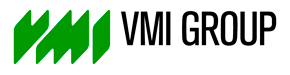 VMI-GROUP-logo