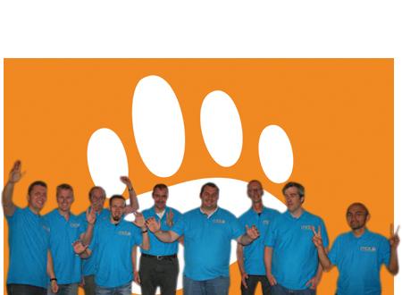 team-foto1
