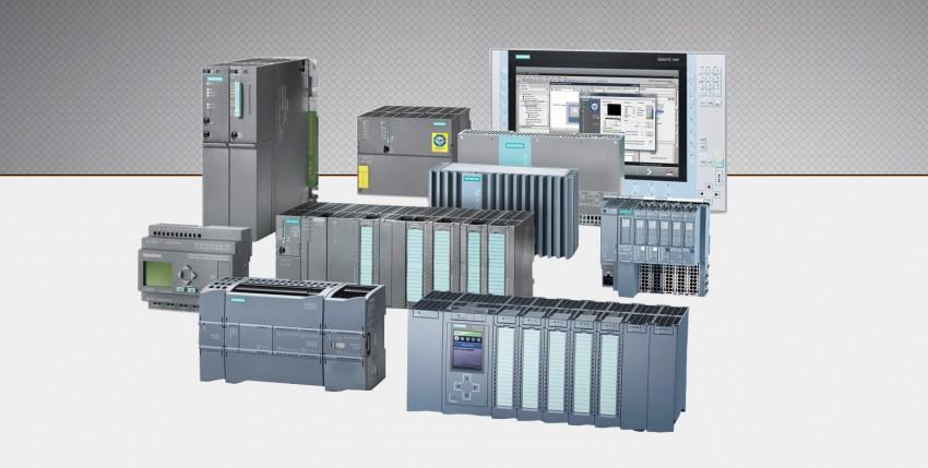 PLC/SCADA Software Engineer (diverse regio's)