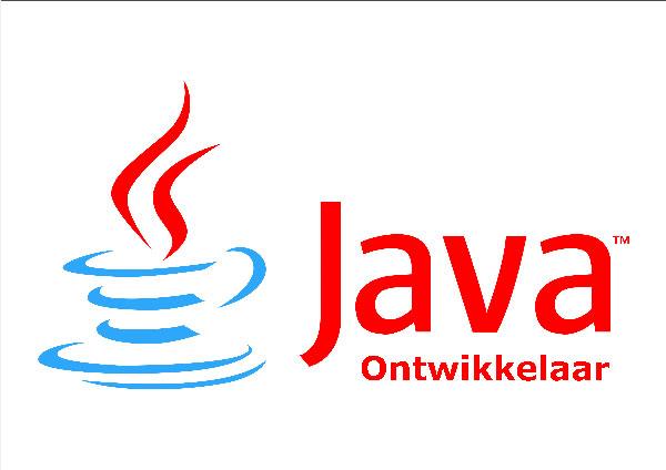 Medior Java Ontwikkelaar (diverse regio's)