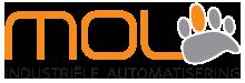 algemene voorwaarden mol industriële automatisering