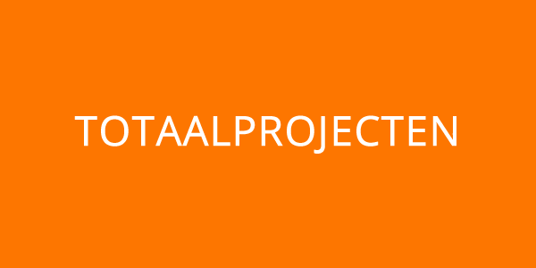 TOTAALPROJECTEN