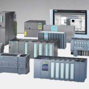 PLC/HMI software engineer vacature