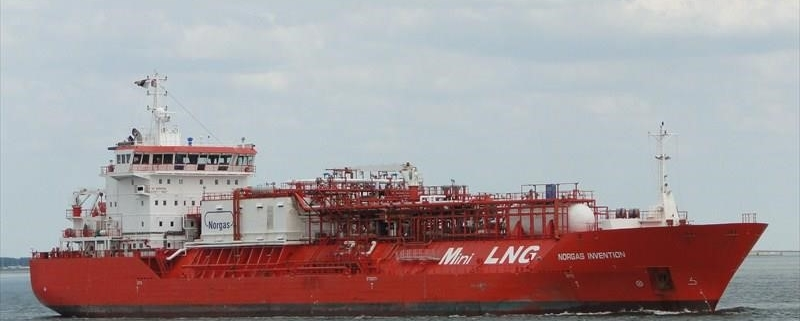 Vrachtship startproblemen generator motor met mitsubishi plc besturing