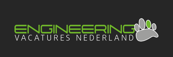 Engineering vacatures Nederland