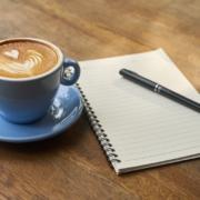 Leverancier en toegevoegde waarde, kopje koffie soms zo gek nog niet!
