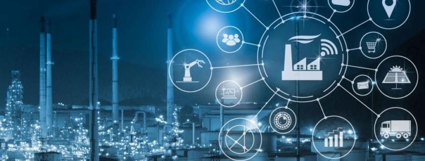 Wat doet Smart Industry voor jouw bedrijf?
