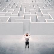 5 Tips om jezelf te ontwikkelen als techneut persoonlijke ontwikkeling engineer mol industriele automatisering