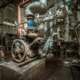 Machine onderhoudt back-up blog mol-ia