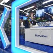 shop sony playstation