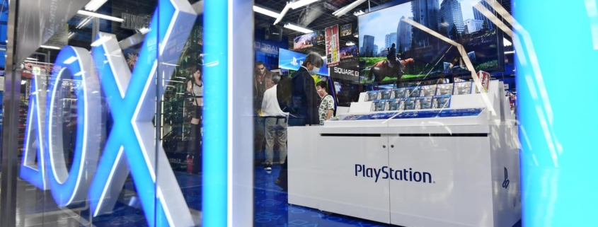 shop sony playstation